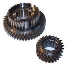 Crown Automotive AX55X2 Transmission Gear