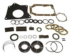 Crown Automotive BKT170 Auto Trans Rebuild Kit