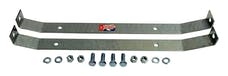 Crown Automotive CJGTSE1 Fuel Tank Strap Kit