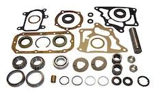 Crown Automotive D18EMASKIT Transfer Case Overhaul Kit