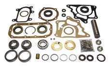 Crown Automotive D18LMASKIT Transfer Case Overhaul Kit
