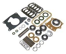Crown Automotive D300MASKIT Transfer Case Overhaul Kit