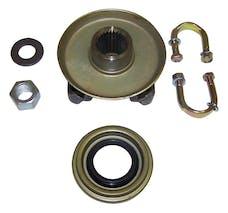 Crown Automotive D3044YOKEUBK Differential Yoke Kit