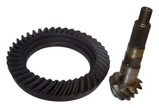 Crown Automotive D30456TJ Differential Ring And Pinion