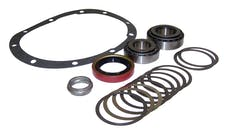 Crown Automotive D35PBK Pinion Bearing Kit