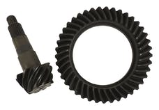 Crown Automotive D44JK456F Ring And Pinion Set