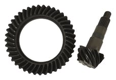 Crown Automotive D44JK488F Ring And Pinion Set