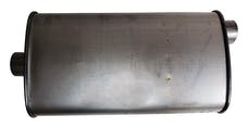 Crown Automotive E0021337 Muffler
