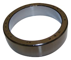 Crown Automotive J0052800 Bearing Cup