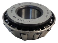 Crown Automotive J0052940 King Pin Bearing