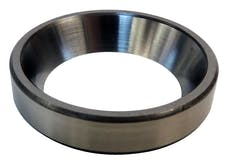 Crown Automotive J0052941 Kingpin Bearing Cup