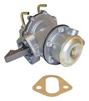 Crown Automotive J0120206 Fuel Pump