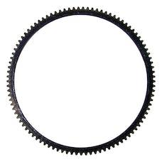 Crown Automotive J0635394 Flywheel Ring Gear