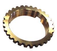 Crown Automotive J0640397 Manual Trans Blocking Ring