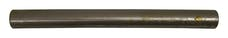 Crown Automotive J0640412 Manual Trans Countershaft