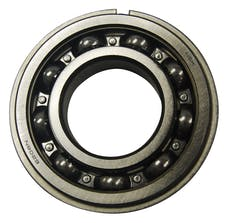 Crown Automotive J0640781 Manual Trans Input Shaft Bearing