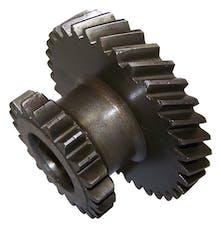 Crown Automotive J0642189 Intermediate Gear