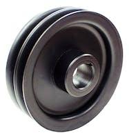 Crown Automotive J0646698 Crankshaft Pulley