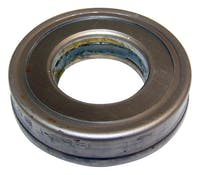 Crown Automotive J0700003 Clutch Release Bearing