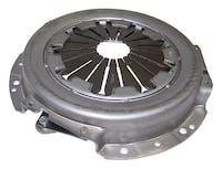Crown Automotive J0723977 Clutch Pressure Plate
