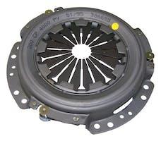 Crown Automotive J0734610 Clutch Pressure Plate