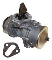 Crown Automotive J0735994 Fuel Pump