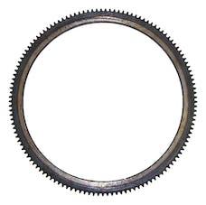 Crown Automotive J0802925 Flywheel Ring Gear