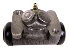 Crown Automotive J0802951 Wheel Cylinder