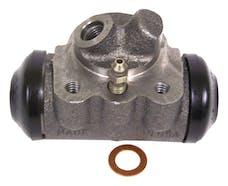 Crown Automotive J0803640 Wheel Cylinder