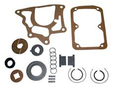 Crown Automotive J0805693 Transmission Kit