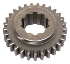 Crown Automotive J0906199 Manual Trans Gear