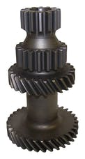 Crown Automotive J0906200 Manual Trans Cluster Gear