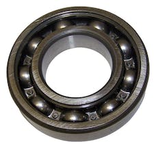 Crown Automotive J0917068 Manual Trans Input Shaft Bearing