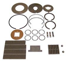 Crown Automotive J0922607 Transmission Small Parts Kit
