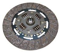 Crown Automotive J0930731 Clutch Disc