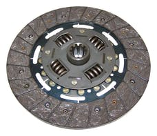 Crown Automotive J0930731 Clutch Disc