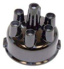 Crown Automotive J0931674 Distributor Cap