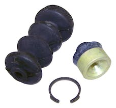 Crown Automotive J0933747 Clutch Slave Cylinder Repair Kit