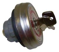 Crown Automotive J0934197 Fuel Cap