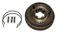 Crown Automotive J0941655 Manual Trans Synchro Assembly