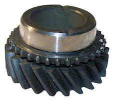 Crown Automotive J0941656 2nd Gear