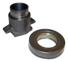 Crown Automotive J0945255 Clutch Release Bearing