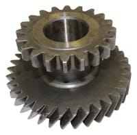 Crown Automotive J0946786 Intermediate Gear