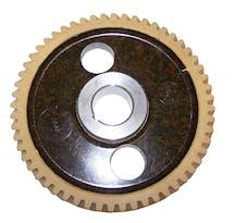 Crown Automotive J0948137 Camshaft Gear