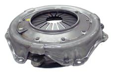 Crown Automotive J0948692 Clutch Pressure Plate