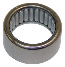 Crown Automotive J0949169 Clutch Pedal Bearing