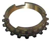 Crown Automotive J0991020 Synchronizer Blocking Ring