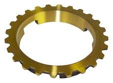 Crown Automotive J0991021 Synchronizer Blocking Ring