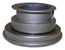 Crown Automotive J0991186 Clutch Release Bearing