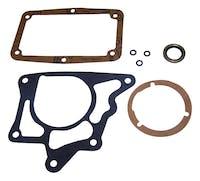 Crown Automotive J0991198 Manual Trans Gasket Set